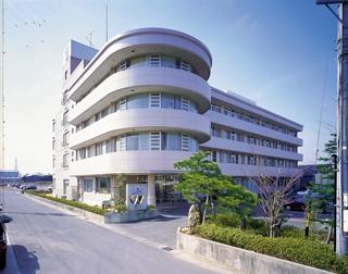 【薬剤師/浜松市西区】  介護老人保健施設 入野ケアセンター (パート)の画像1