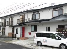 【介護職/仙台市太白区】 はあとふるケアサービス上野(パート)の画像1
