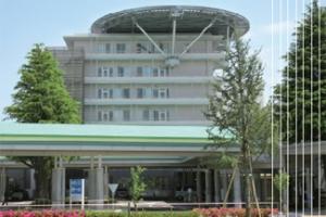 【介護職/浜松市北区】  病院 聖隷三方原病院 (正社員)の画像1