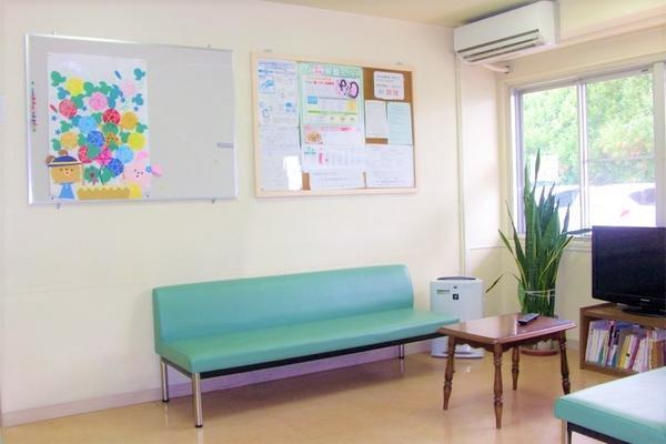 【薬剤師/浜松市中区】 病院・クリニック 佐鳴湖病院 (正社員)の画像2