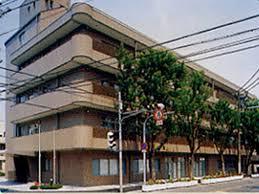 【介護職・ヘルパー/大阪市福島区】 デイサービス(パート)の画像1