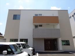 【介護職・ヘルパー/大阪市平野区】 サービス付高齢者向け住宅 (パート)の画像1