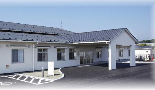 【介護職/富谷市】地域密着型特別養護老人ホーム 成田の里(正社員)の画像1