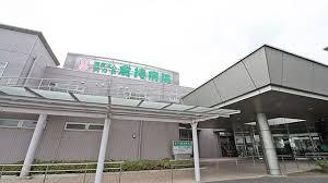 【夜専、正・准看護師/宇都宮市】 病院 倉持病院 (パート)の画像2