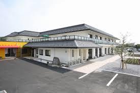 【介護職・ヘルパー/栃木市】  社会福祉法人 スイートホーム (パート)の画像1