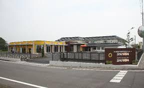 【介護職・ヘルパー/栃木市】  社会福祉法人 スイートホーム (パート)の画像2