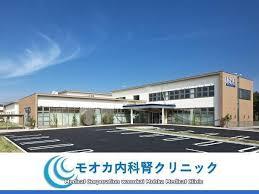 【介護職・ヘルパー/真岡市】  医療法人 環の会 (正社員)の画像1