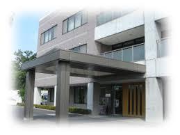 【正看護師/足利市】 介護老人保健施設 たすけあい (正社員)の画像2