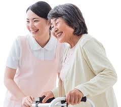 【正・准看護師/日光市】 特別養護老人ホーム きびたき荘 (正社員)の画像1