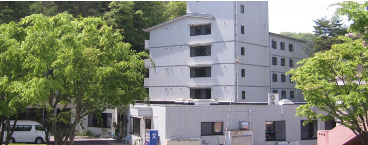 【介護職/仙台市青葉区】  ケアハウス光陽ホーム (正社員)の画像1