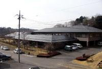 【生活相談員/芳賀郡益子町】 介護老人保健施設 看清坊 (正社員)の画像1