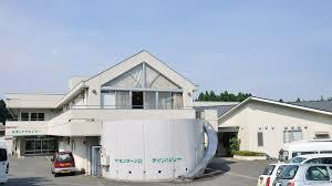 【介護スタッフ/日光市】 介護老人保健施設 今市Lケアセンター (正社員)の画像1