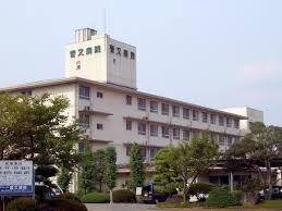 【PT/塩谷郡高根沢町】 病院 菅又病院 (正社員)の画像1