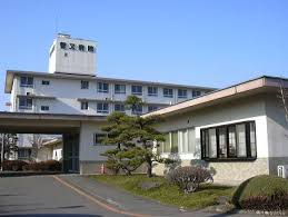 【PT/塩谷郡高根沢町】 病院 菅又病院 (正社員)の画像2