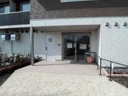 【介護スタッフ/矢板市】 デイサービス 家族の家ひまわり矢板 (パート)の画像1