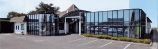 【正・准看護師/佐野市】 介護老人保健施設 ナーシングクワサキ (パート)の画像1