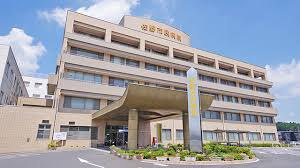 【PT/佐野市】 病院 佐野市民病院 (正社員)の画像1