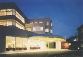 【介護スタッフ/鹿沼市】 病院 鹿沼病院 (正社員)の画像2