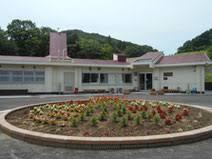 【介護スタッフ/栃木市】 障害者支援施設 ひばり野学園 (正社員)の画像1