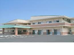 【介護スタッフ/足利市】 デイサービス デイサービスセンター青空 (パート)の画像1
