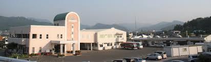 【介護スタッフ/足利市】 デイサービス デイサービスセンター青空 (パート)の画像2