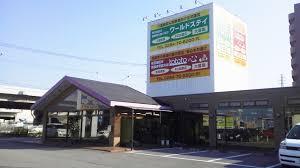 【生活相談員/佐野市】 デイサービス デイサービスセンター佐野 (パート)の画像1
