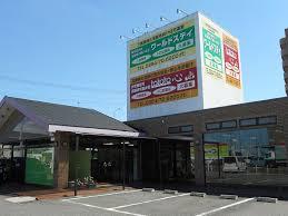 【生活相談員/佐野市】 デイサービス デイサービスセンター佐野 (パート)の画像2