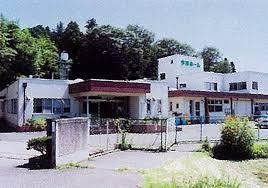 【介護スタッフ/日光市】 特別養護老人ホーム 今市ホーム (正社員)の画像1