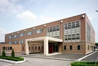 【准看護師/下野市】 介護老人保健施設 南河内診療所 (正社員)の画像1