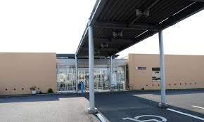【正・准看護師/栃木市】 デイサービス パパスデイサービスセンター (パート)の画像2