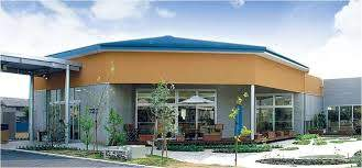 【正・准看護師/栃木市】 デイサービス パパスデイサービスセンター (パート)の画像1