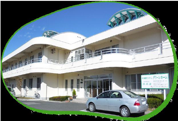 【准看護師/鹿沼市】 特別養護老人ホーム グリーンホーム・オレンジホーム (正社員)の画像1