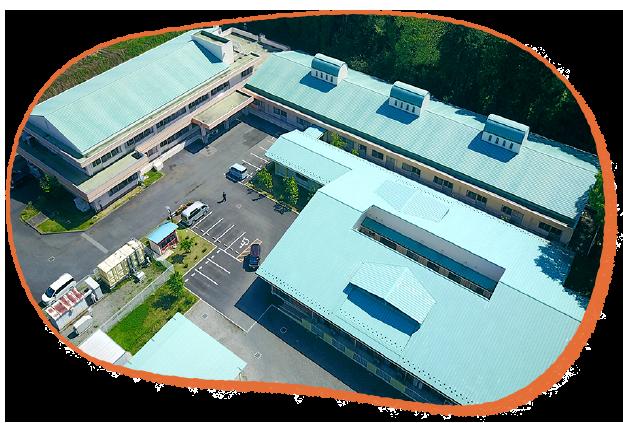 【准看護師/鹿沼市】 特別養護老人ホーム グリーンホーム・オレンジホーム (正社員)の画像2
