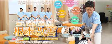 【柔道整復師/日光市】 病院 日光すこやか整骨院  (その他)の画像2