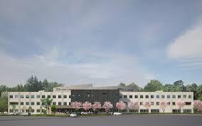 【薬剤師/小山市】 病院 リハビリテーション翼の舎病院 (正社員)の画像2