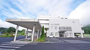 【介護スタッフ/日光市】 病院 日光市民病院 (正社員)の画像2
