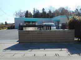 【責任者/小山市】 訪問介護 株式会社 ケアネット 小山サービスセンター (正社員)の画像1