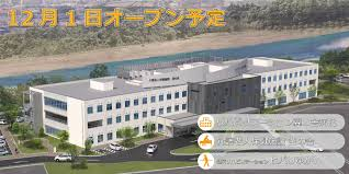 【介護スタッフ/小山市】 病院 リハビリテーション翼の舎病院 (正社員)の画像1