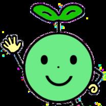 【介護スタッフ/宇都宮市】 訪問介護 ハッピーライフ めばえ (パート)の画像1
