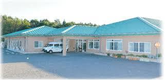 【介護スタッフ/那須郡那須町】 特別養護老人ホーム なすの苑 (正社員)の画像1