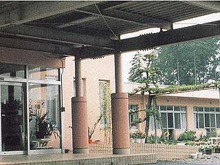 【正・准看護師/真岡市】 特別養護老人ホーム 喜望荘 (パート)の画像1