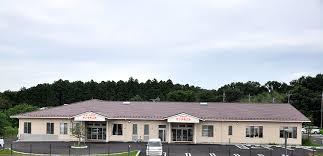 【介護スタッフ/小山市】 ショートステイ サンタモニカ 南栃木病院 (正社員)の画像1