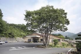 【ケアマネージャー/足利市】 特別養護老人ホーム プロムナードひこや (正社員)の画像2