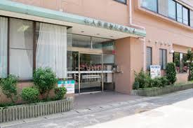 【介護職/磐田市】介護老人保健施設  なかよし (正社員)の画像1
