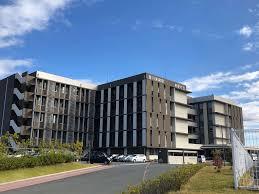【介護職/掛川市】  病院・クリニック  掛川東病院 (正社員)の画像1