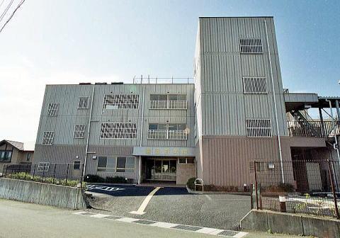 【看護職/磐田市】 病院・クリニック  磐田原病院 (正社員)の画像1