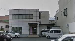 【ケアマネジャー/浜松市中区】居宅介護支援事業所  セントケア浜松中央 (正社員)の画像1