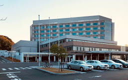 【看護職/掛川市】 病院・クリニック 中東遠総合医療センター (パート)の画像1