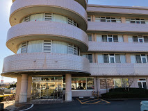 【介護職/浜松市西区】 介護老人保健施設 入野ケアセンター(パート)の画像1