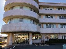 【相談員/浜松市西区】介護老人保健施設   入野ケアセンター (正社員)の画像1